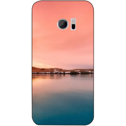 Coque personnalisable HTC 10