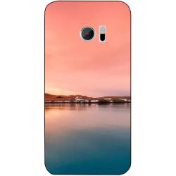 Coque personnalisable HTC 10