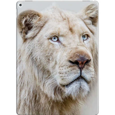 Coque iPad Pro 12.9 personnalisable