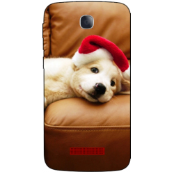 Coque Alcatel Pop C7 personnalisable