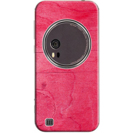 Coque personnalisable Asus Zenfone Zoom