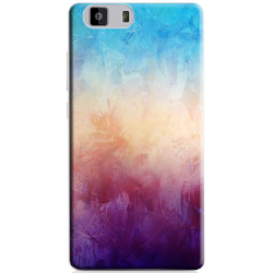 Coque personnalisable Doogee X5 Pro