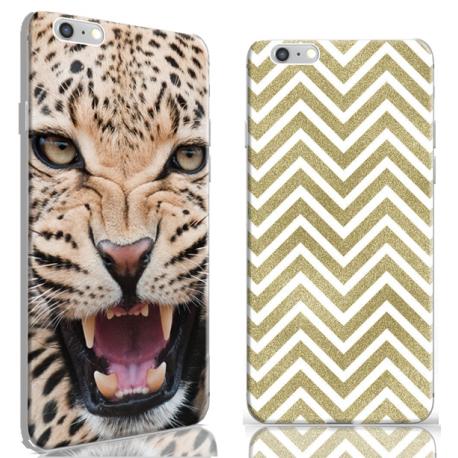 coque personalise iphone 7