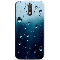 Coque Lenovo Moto G4 Play personnalisable