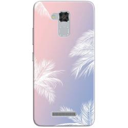 Coque Asus Zenfone 3 Max personnalisable
