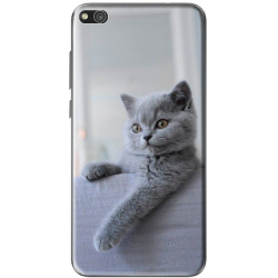 Coque Huawei P8 Lite 2017 personnalisable