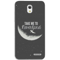 Coque Alcatel One Touch Pop S3 personnalisable