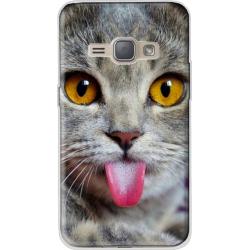 Coque personnalisable Samsung Galaxy J1 2016