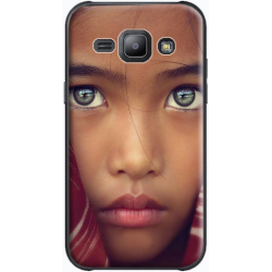 Coque avec photo Samsung Galaxy J7