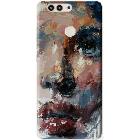 coque portugale huawei p10