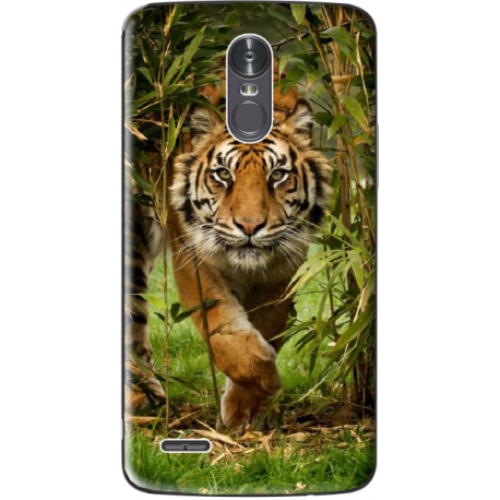 Coque LG Stylo 3 personnalisable