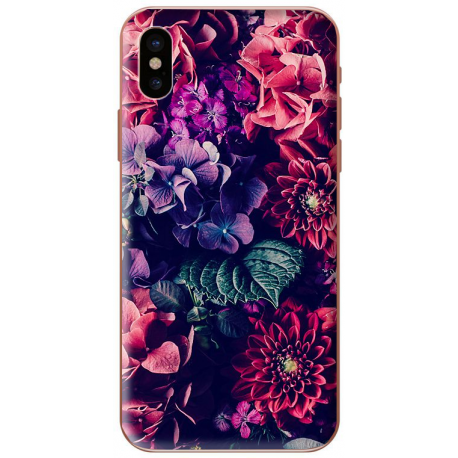 iphone 8 coque personnalisable