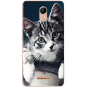 Coque Wiko Tommy 2 personnalisable