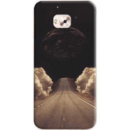 Coque Zenfone 4 Selfie Pro personnalisable