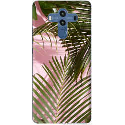 Coque Huawei Mate 10 Pro personnalisable