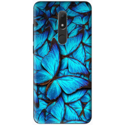 Coque Wiko View Prime personnalisable