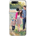 Coque OnePlus 5T personnalisable