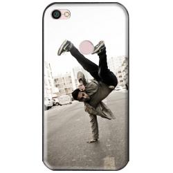 Etui portefeuille Xiaomi Redmi 5A personnalisable