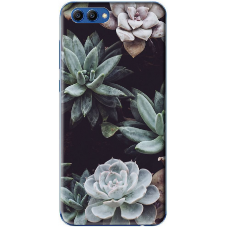 Coque Huawei Honor View 10 personnalisable