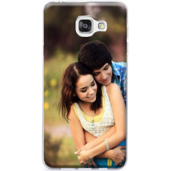 Coque Samsung Galaxy J5 Prime personnalisable