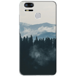 Coque Asus Zenfone 3 Zoom personnalisable