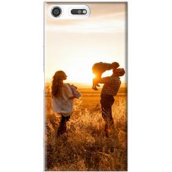 Coque Sony Xperia XZ Premium personnalisable