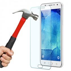 Protection en verre trempé pour Samsung Galaxy J5
