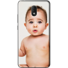 Coque Wiko Lenny 5 personnalisable