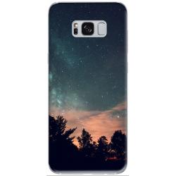 Coque Samsung Galaxy S8 personnalisable