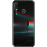Coque Huawei P Smart Plus personnalisable
