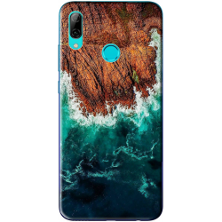 Coque Huawei P Smart 2019 personnalisable