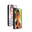 Etui portefeuille Samsung Galaxy S10e personnalisable