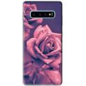 Coque Samsung Galaxy S10 personnalisable