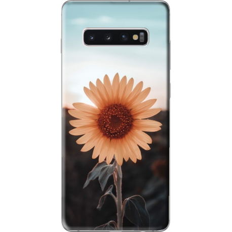 Coque Samsung Galaxy S10 Plus personnalisable