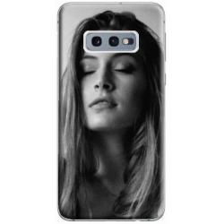 Coque Samsung Galaxy S10 Lite personnalisable