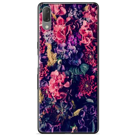Coque Sony Xperia L3 personnalisable