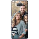 Coque Sony Xperia 10 Plus personnalisable