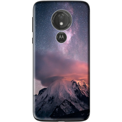 Coque Motorola Moto G7 personnalisée