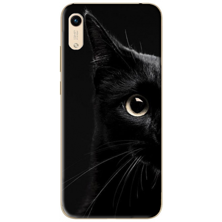 Coque Honor 8A personnalisable