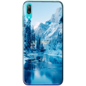 Coque Huawei Y7 2019 personnalisable
