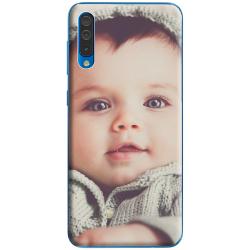 Coque Samsung Galaxy A50 personnalisable