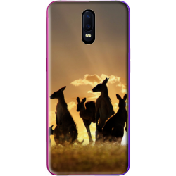 Coque Oppo R17 personnalisable