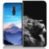 Housse portefeuille Nokia 8.1 personnalisable
