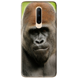 Coque OnePlus 7 Pro personnalisable