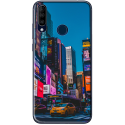 Coque Wiko View 3 personnalisable