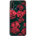 Coque Wiko View 3 Pro personnalisable
