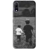 Coque Wiko View Lite 3 personnalisable