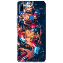 Coque Huawei P Smart Z personnalisable
