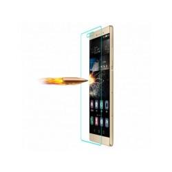 Protection en verre trempé pour Huawei Ascend P8