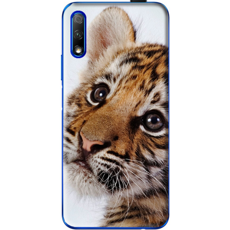 Coque Huawei 9x personnalisable